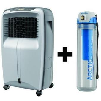 ARCTIC COVE 700cfm Evaporative Cooler - NEW